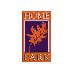 Home-Park.jpg