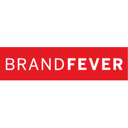 Brand Fever.png