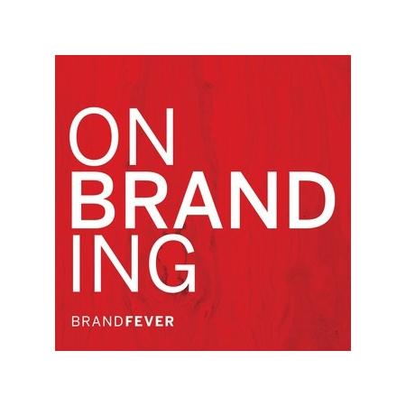 On Branding.jpg