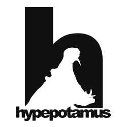 hypepotamus-bw-192x2302.png