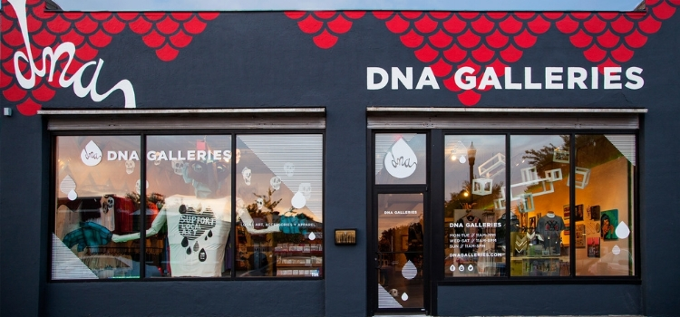 DNAGalleries.jpg