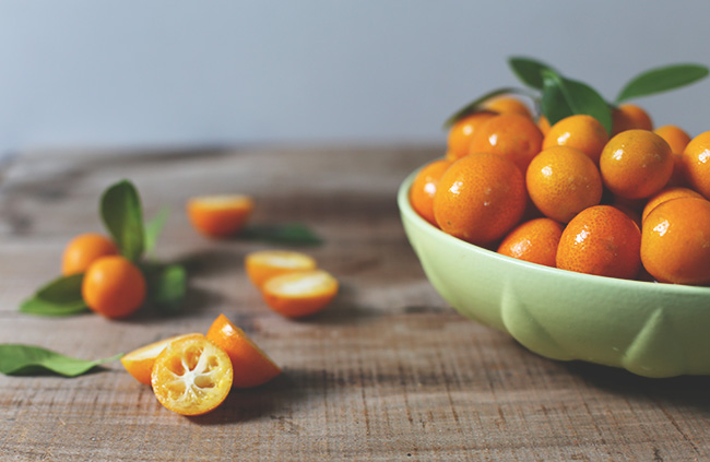 2014_02_24_Kumquat Marmalade_9999_10