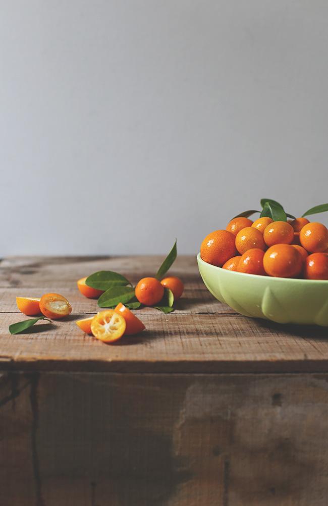 2014_02_24_Kumquat Marmalade_9999_26