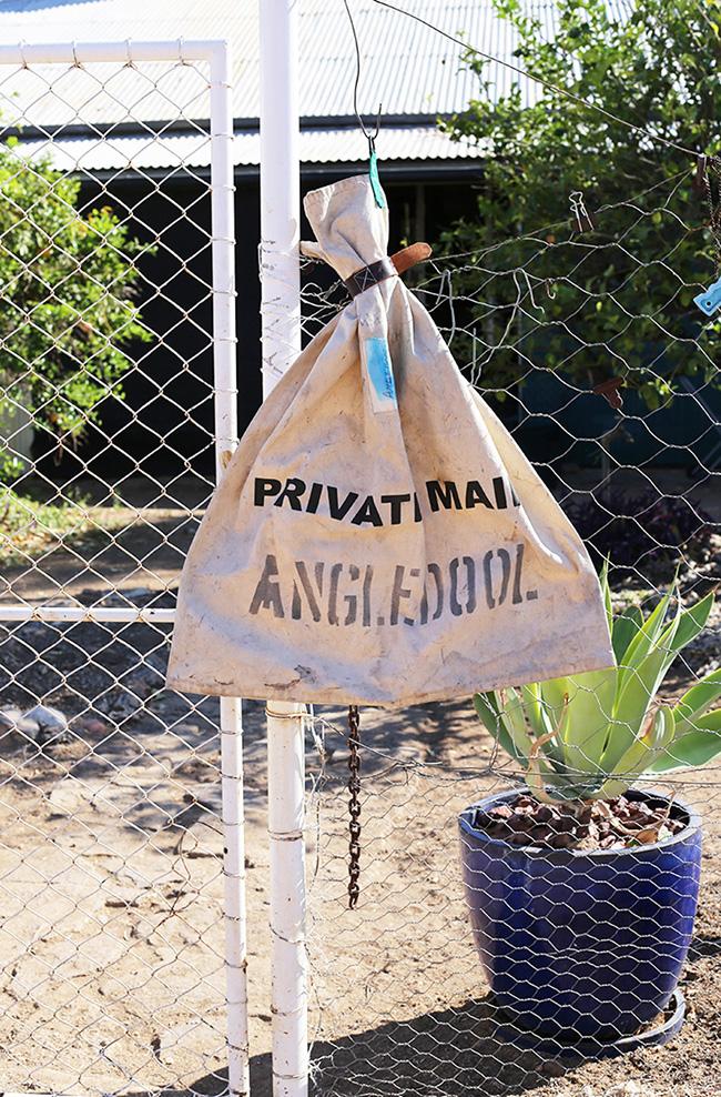 Angledool (11)