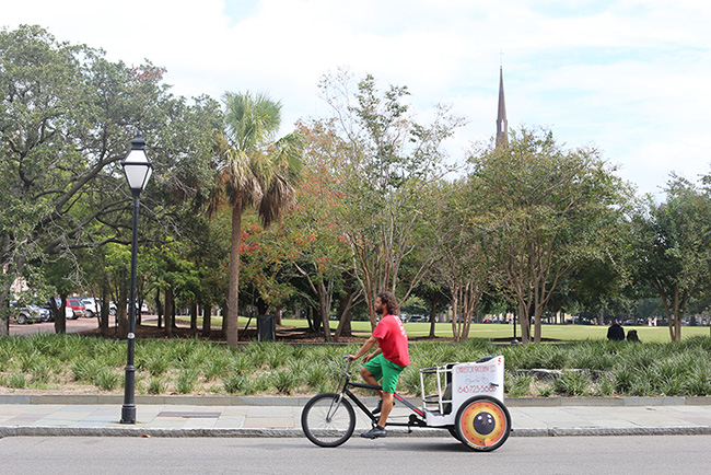 Charleston (15)