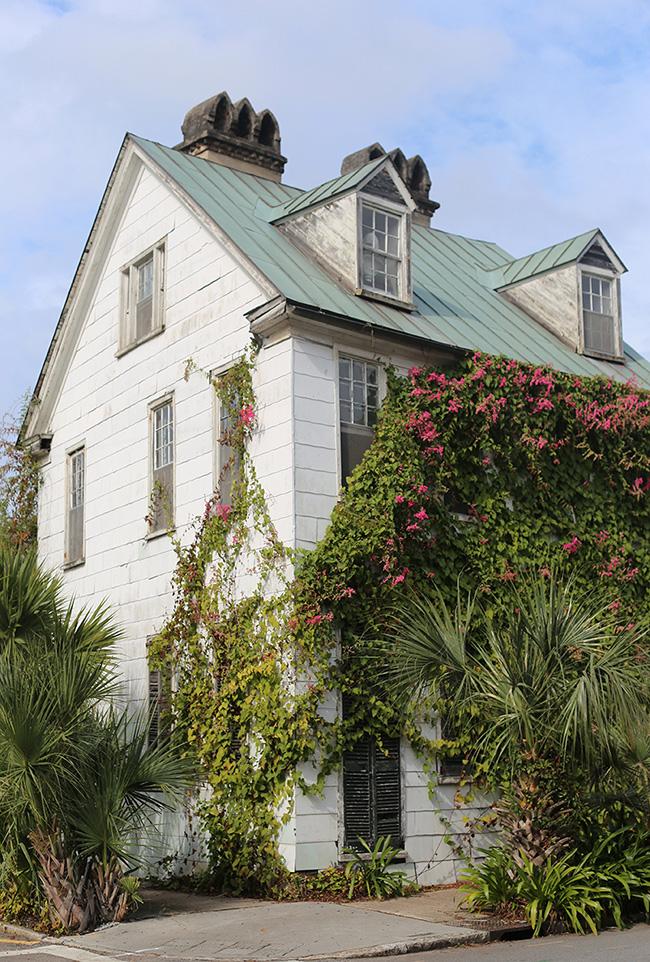 Charleston (4)