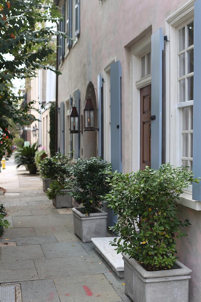 Charleston (9)