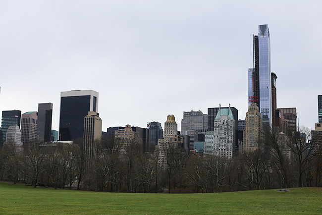 New York Part 1 (3)