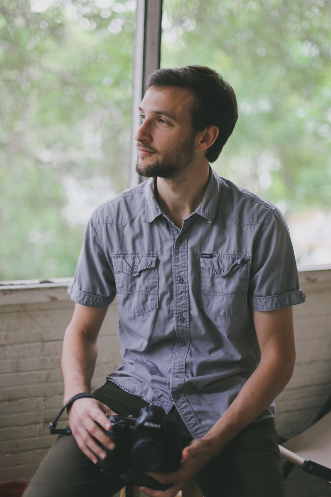 Josh Mauser (3)
