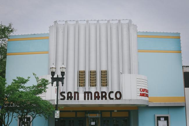 San Marco (7)