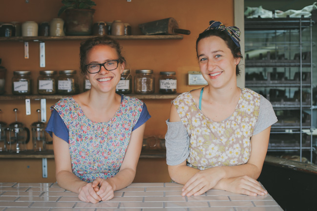 Sarah + Meredith (11)