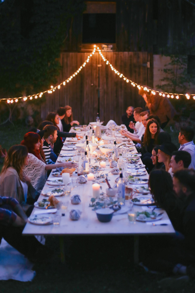 Kinfolk Dinner Nashville (8)