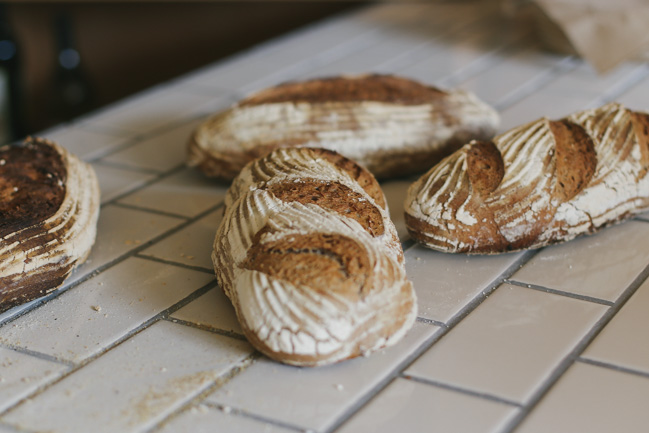 Sourdough Workshop (17)
