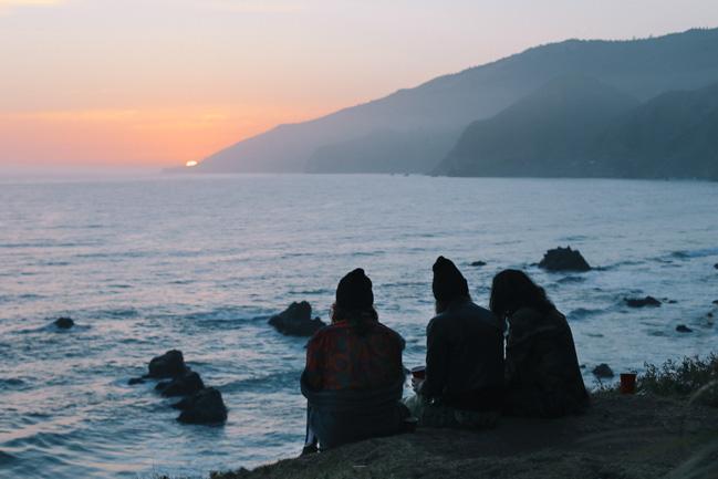 Big Sur (2)