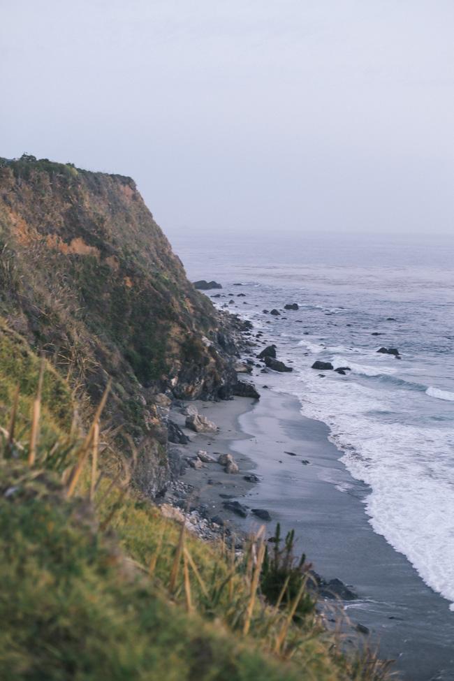 Big Sur (24)