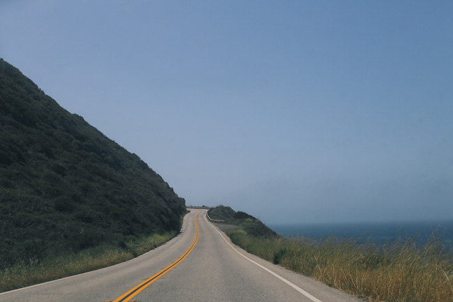 Big Sur (29) (1 of 1)