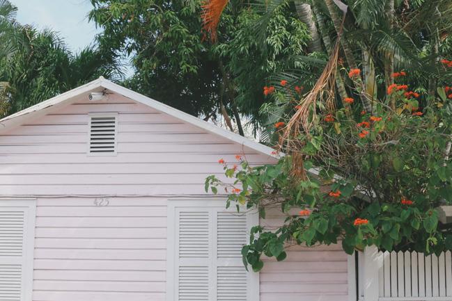 Florida Keys-13