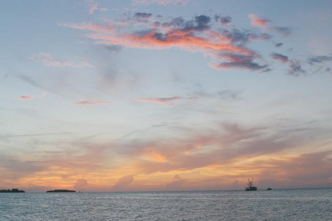 Florida Keys-18