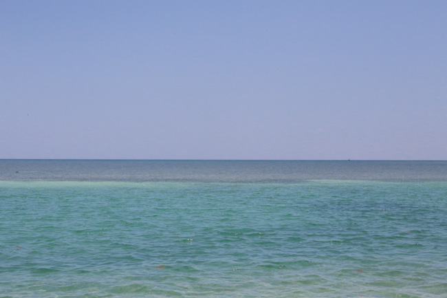 Florida Keys-2