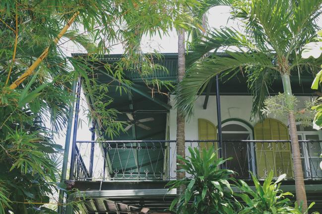 Florida Keys-23