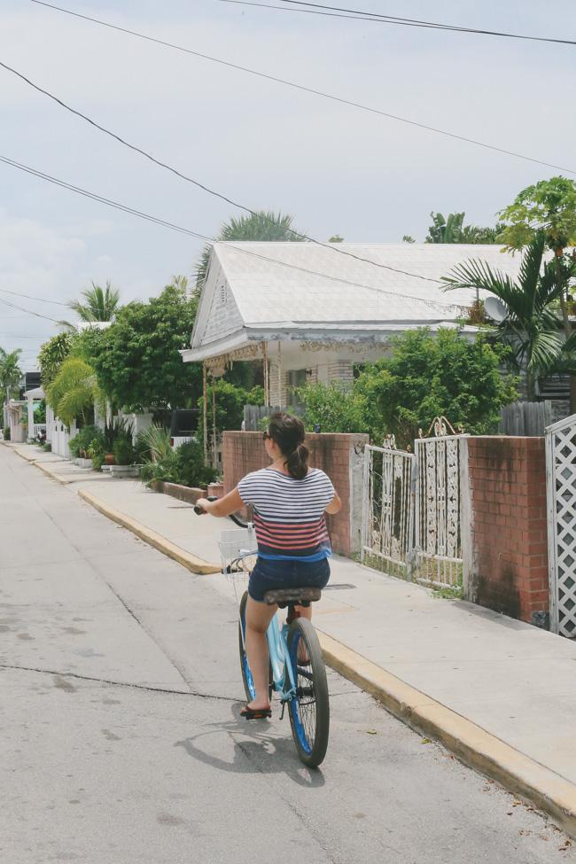 Florida Keys p-7