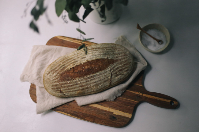 Sourdough (10)