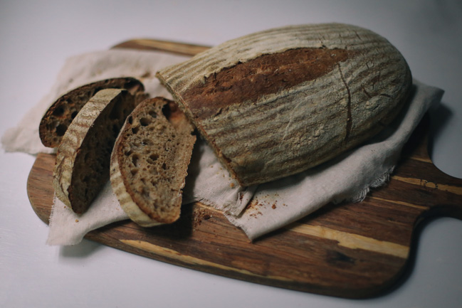 Sourdough (11)