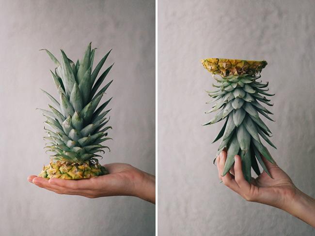 Pineapple Jam-17