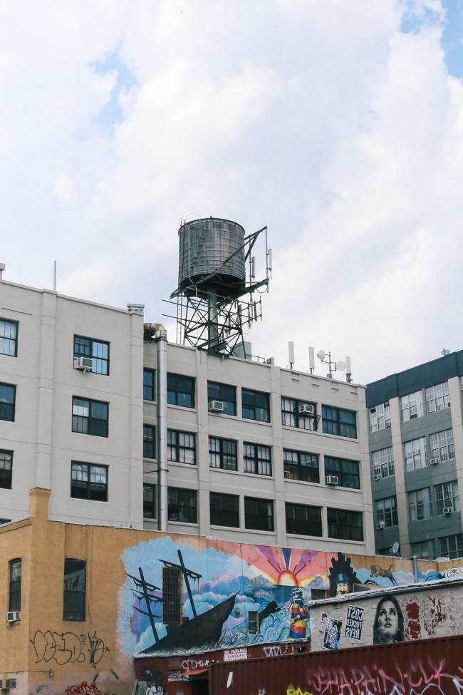 Brooklyn-28.jpg