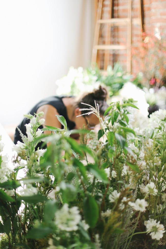 overgrowth-16.jpg