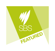 SBS Featured Badge.png