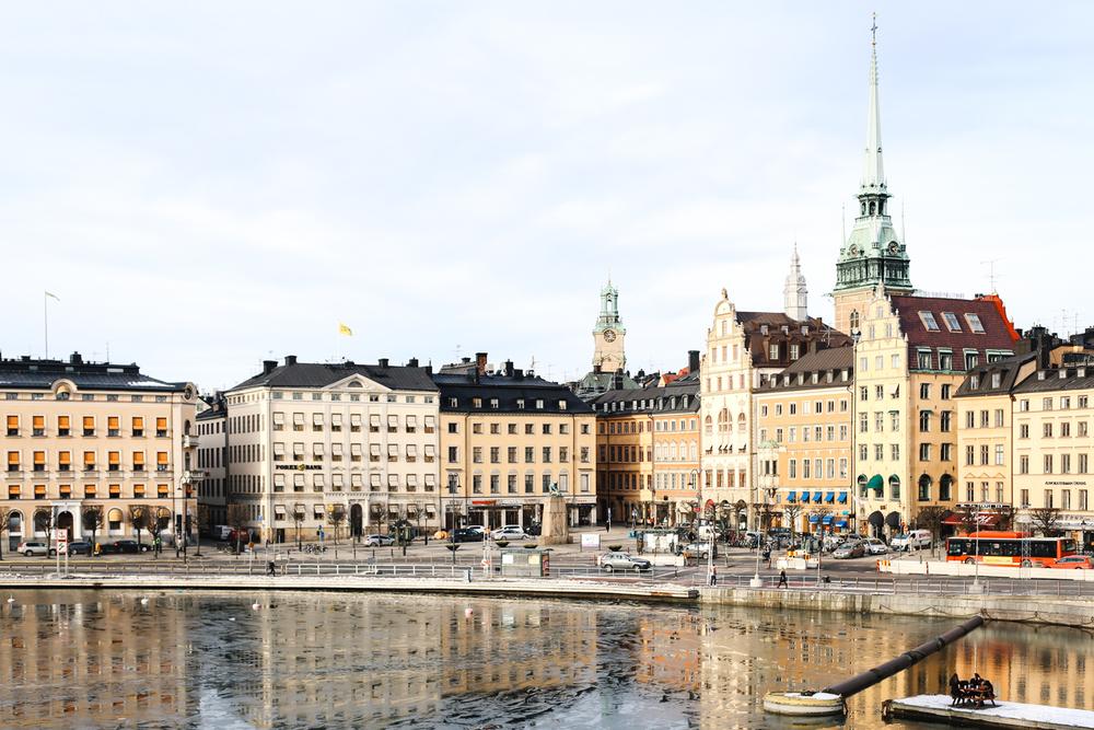Stockholm (25).jpg