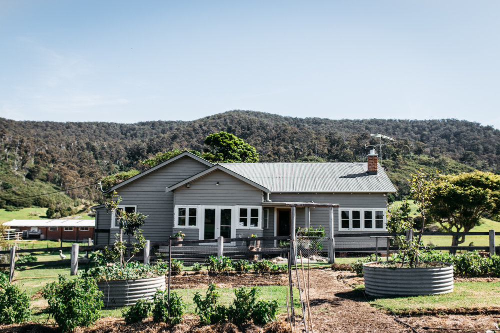 Lean Timms River Cottage (1 of 1)-3.jpg