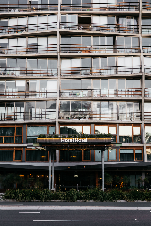 Lean Timms Hotel Hotel (8 of 25).jpg