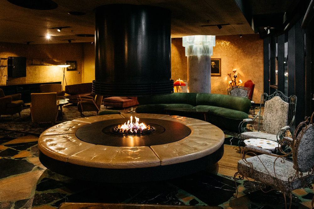 Lean Timms Hotel Hotel (13 of 25).jpg