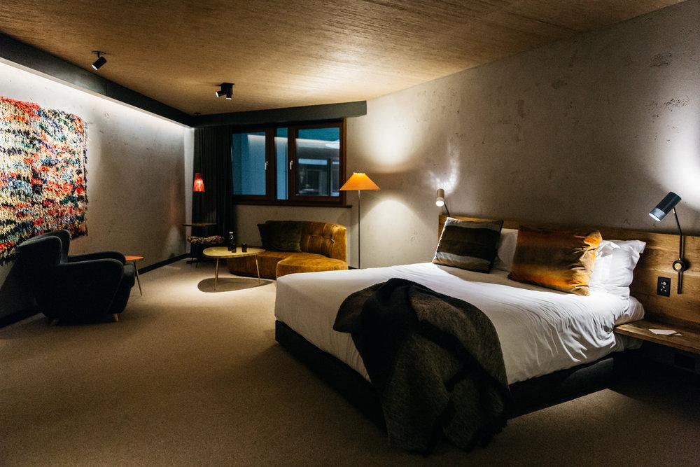 Lean Timms Hotel Hotel (19 of 25).jpg