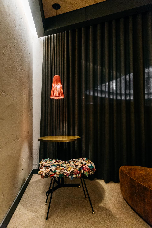 Lean Timms Hotel Hotel (21 of 25).jpg