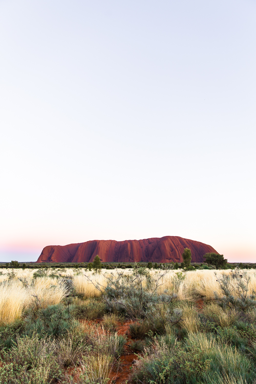 Lean Timms Uluru  (23 of 57).jpg