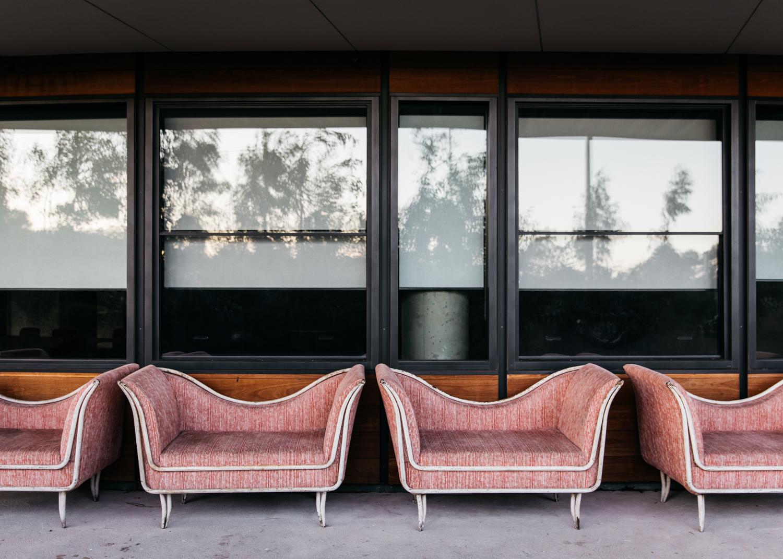Lean Timms Canberra A3.jpg