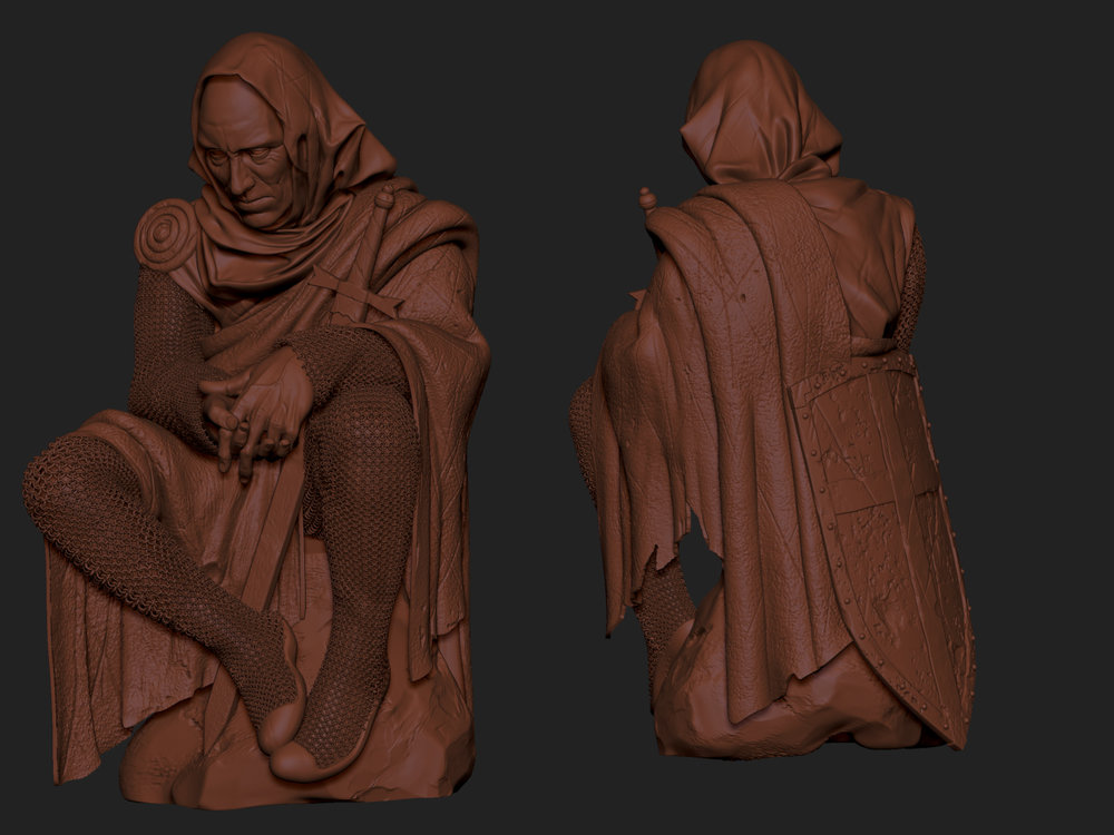 ZBrush_Document_v01.jpg