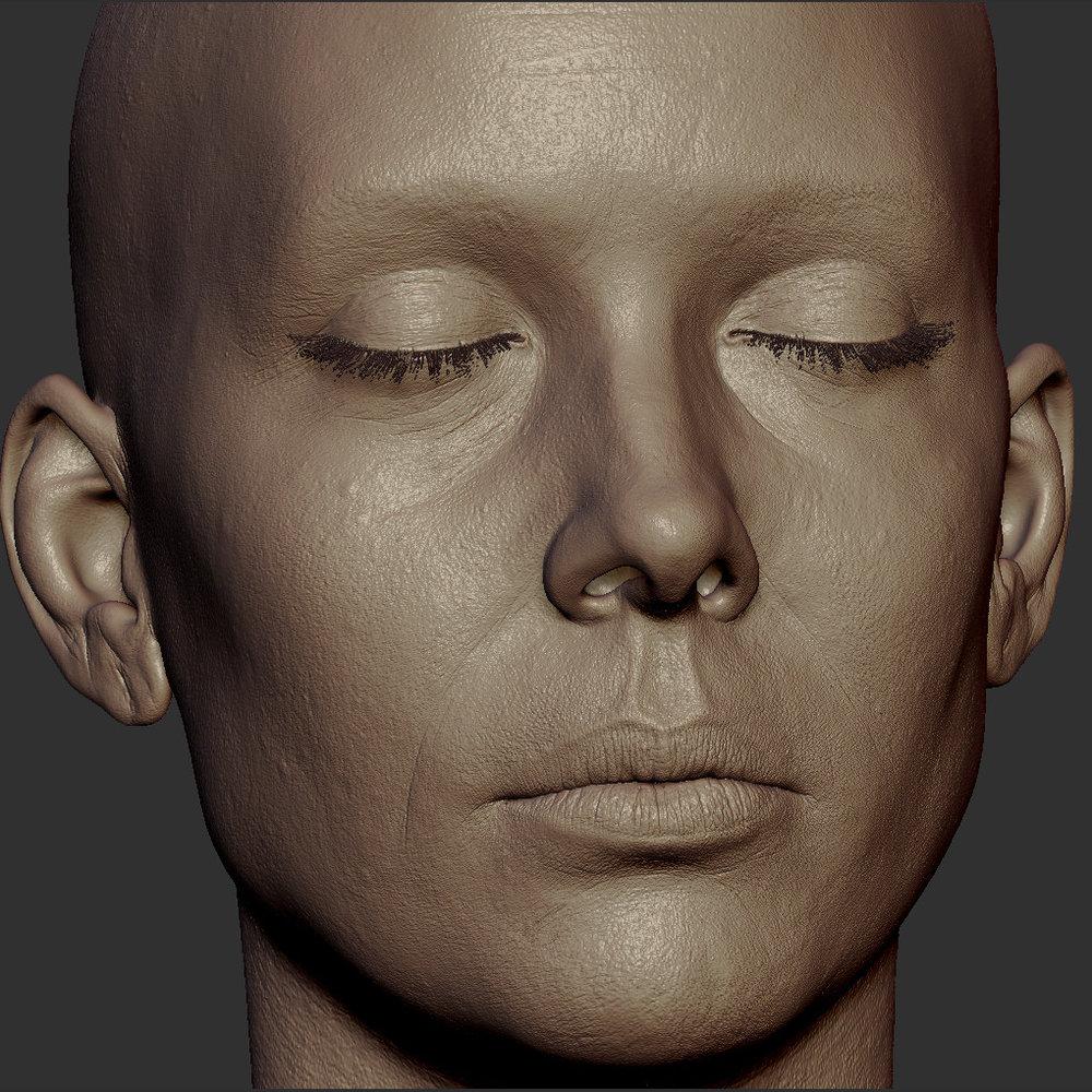 womanhead1.jpg