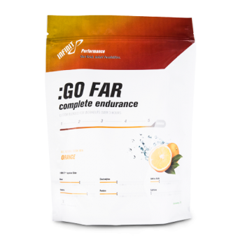 2017-gofar-500x500.png
