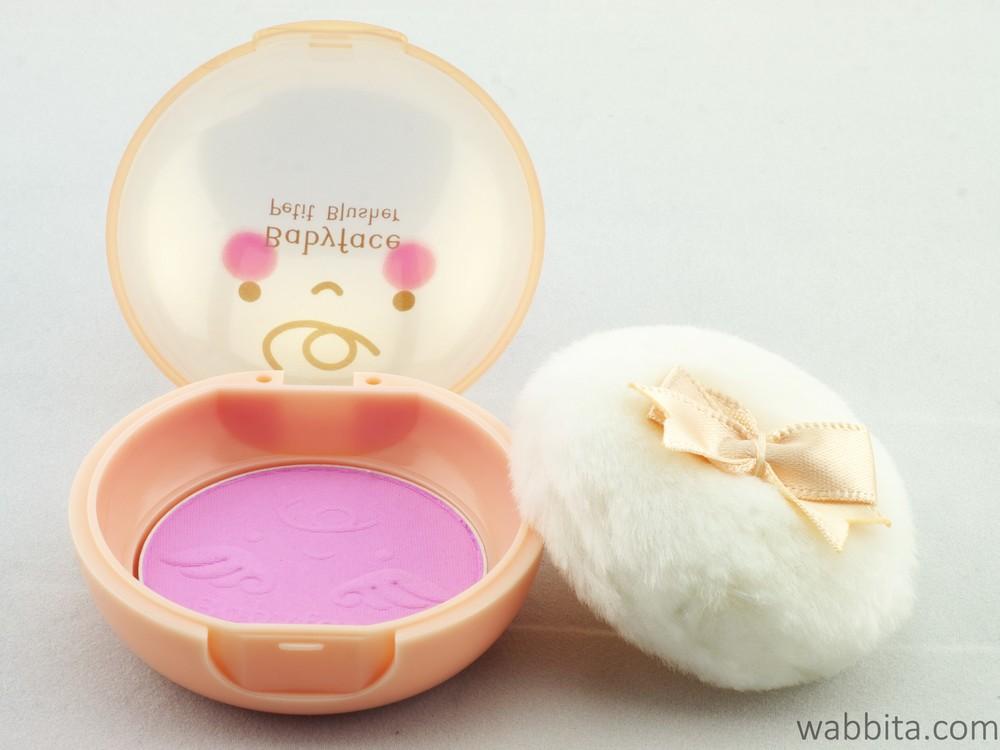 Beauty-Splurge-with-Lisa-Pullano3.jpg
