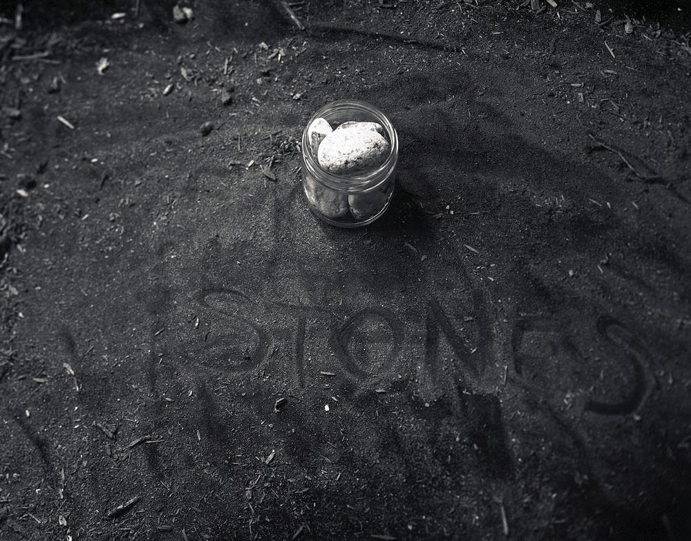 jars-stones.jpg
