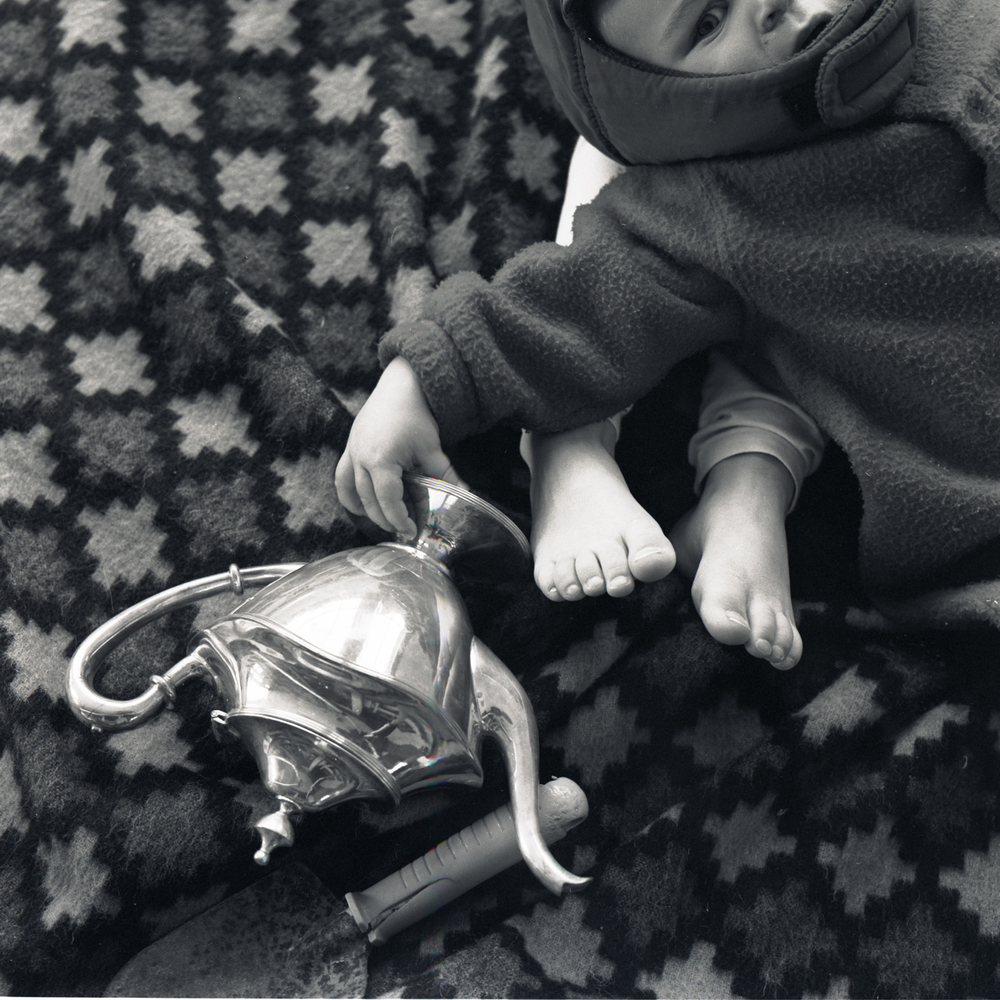 Liam baby PIC 1997.jpg