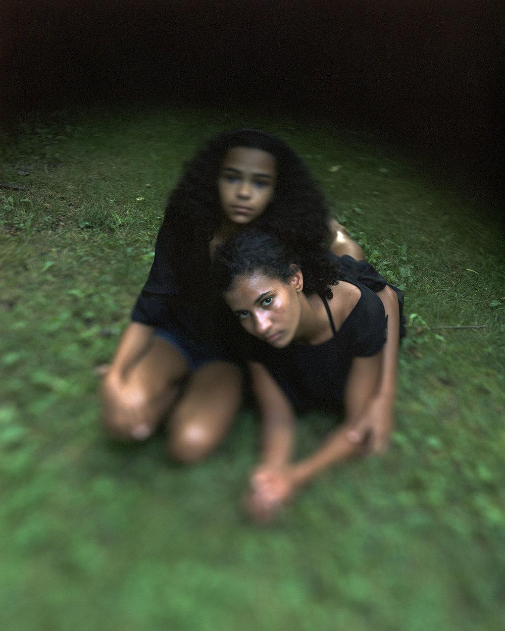 Ella and Ava 1