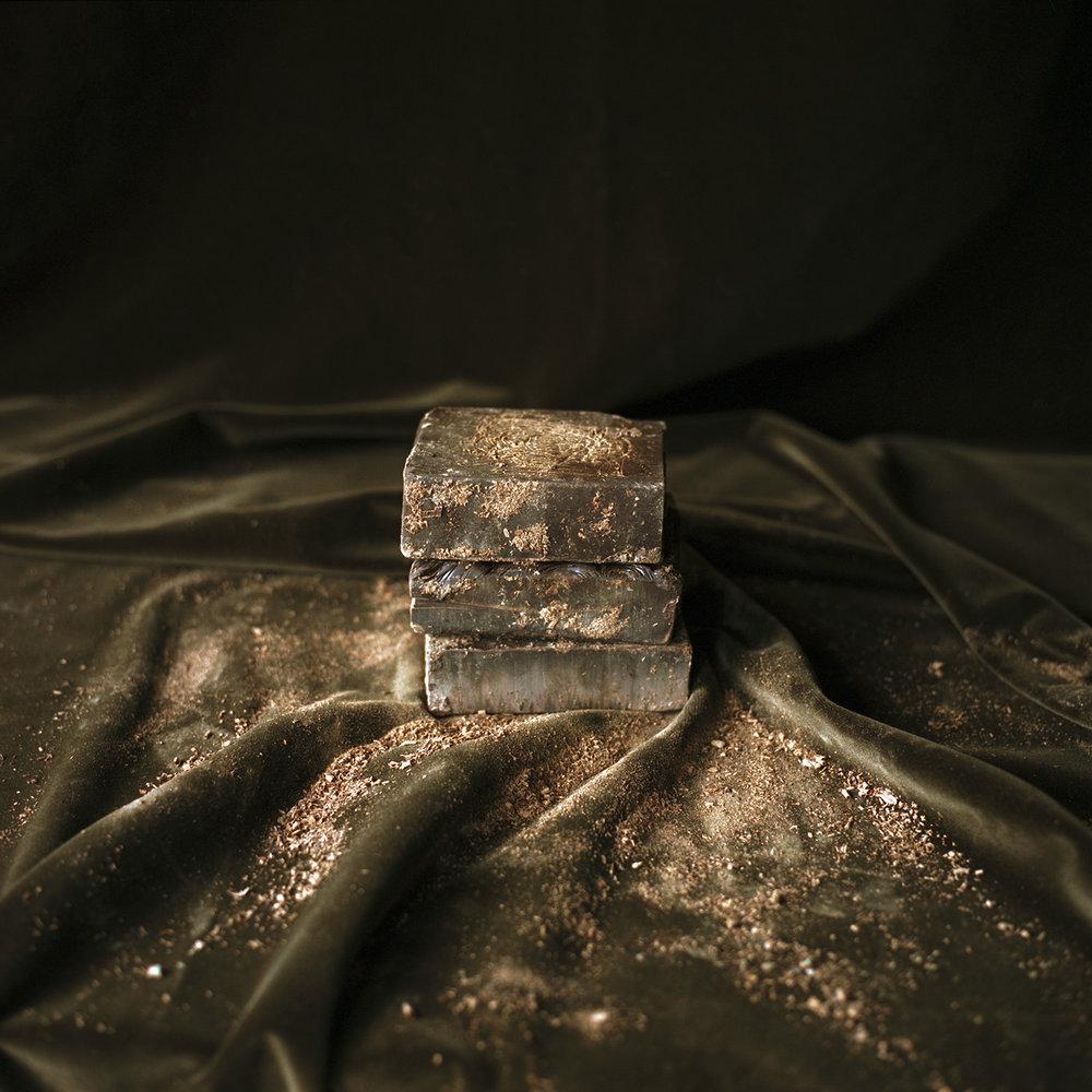 Chocolate # 8