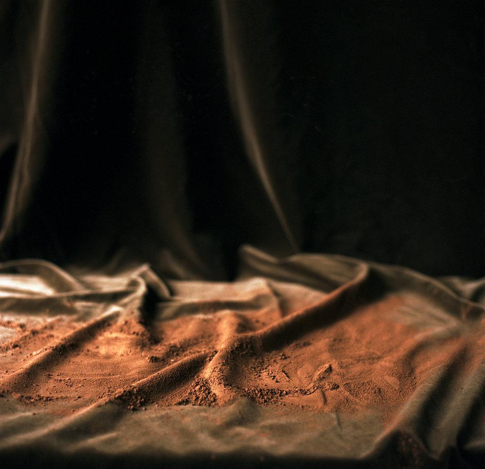 Chocolate Dust 5.jpg