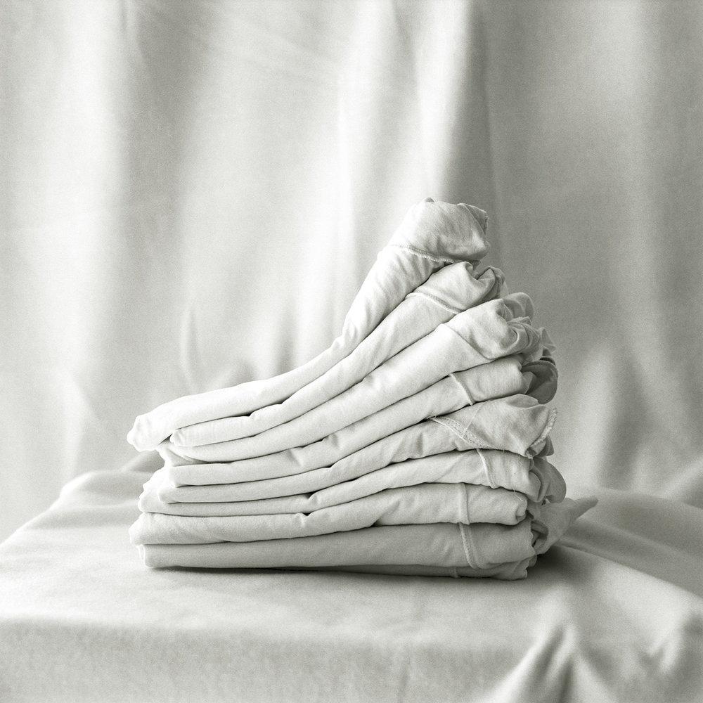 Whte Tee Shirts 3.jpg
