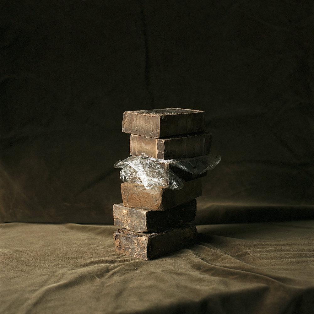 Chocolate # 10